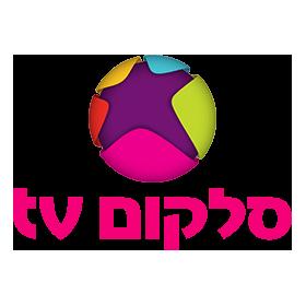 סלקום TV