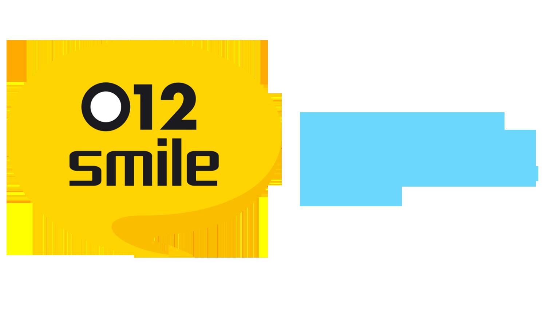 טריפל yes ו-012 סמייל 100 מגה