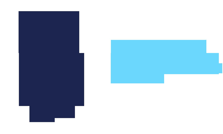 דאבל yes ובזק