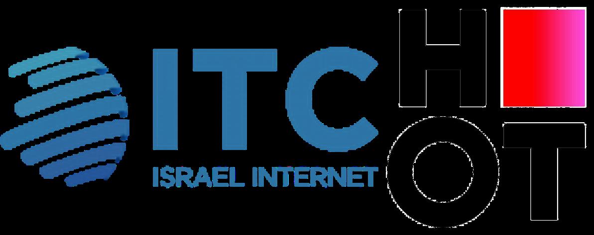 ITC והוט 100 מגה