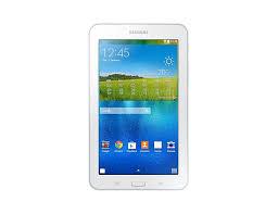 Samsung Galaxy Tab 3 Lite 7