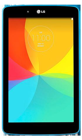 LG_G_PAD_7.0 של פלאפון