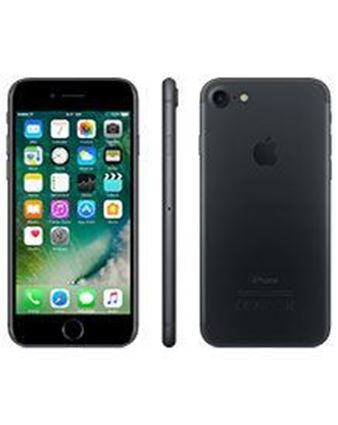 iPhone 7 32GB Apple של סלקום
