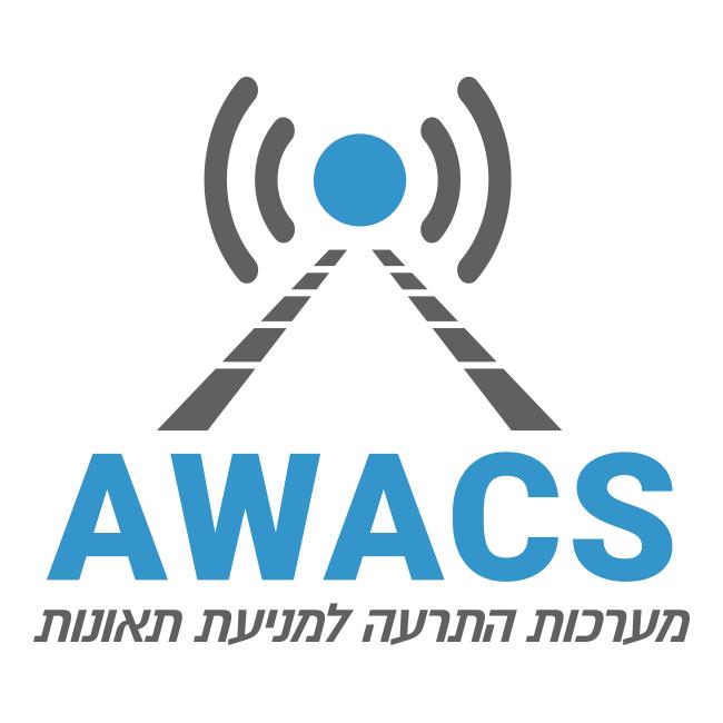 AWACS אייווקס