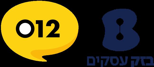 ביזנט ו-012 – 40/50 מגה