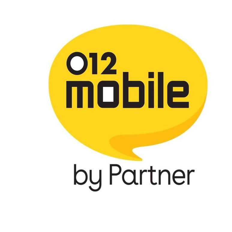 לוגו 012 מובייל