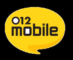 שירות לקוחות 012 מובייל