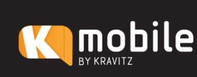 לוגו K מובייל