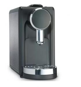 מכונת קפה ITALIANO ESPRESSO