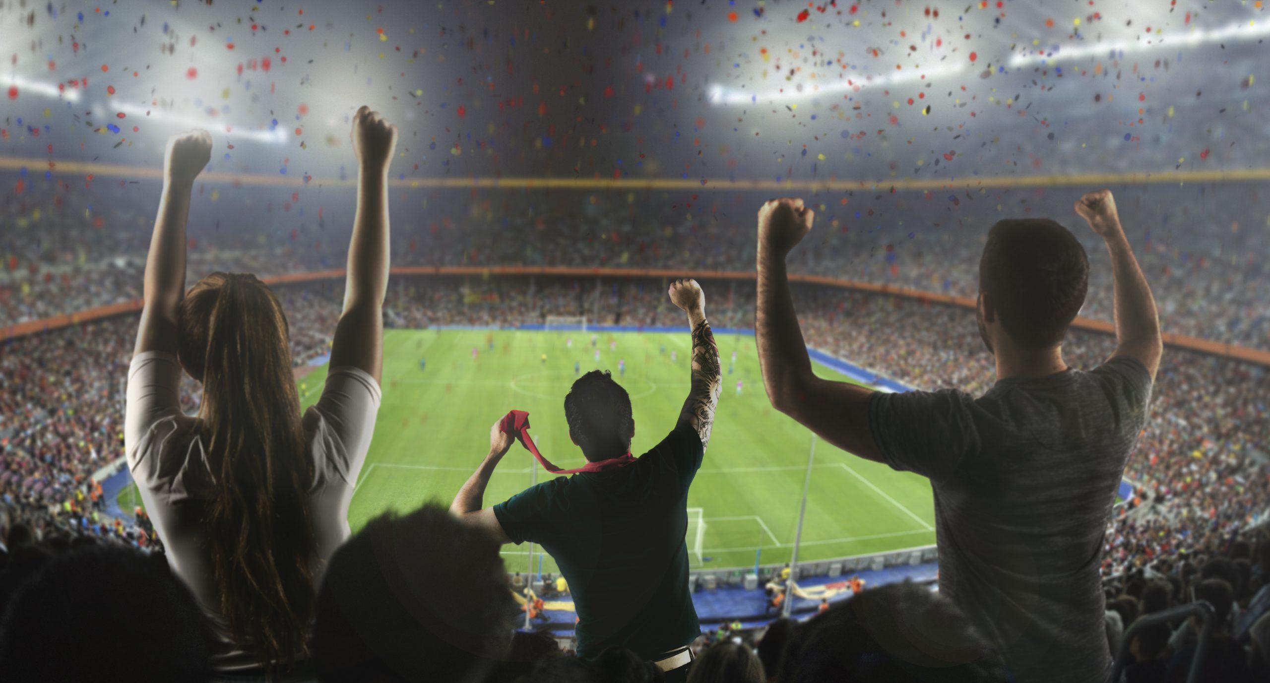 חבילות ספורט בחברות טלוויזיה