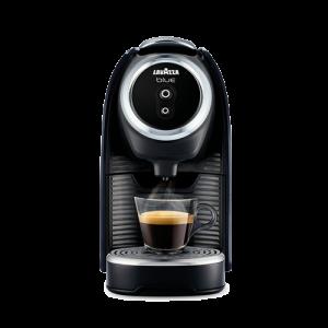 קפה LAVAZZA
