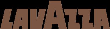 לוואצה