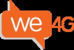 we4G - מבצעי הצטרפות חבילות סלולר