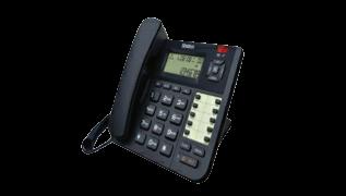 הטלפון הנייח של בזק