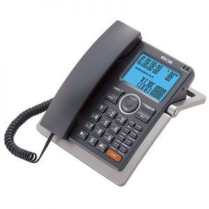 טלפון שולחני ALCOM GCE-5933