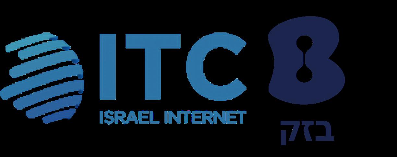 בזק ו-ITC בנדל – 100 מגה