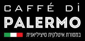 קפה דה פלרמו