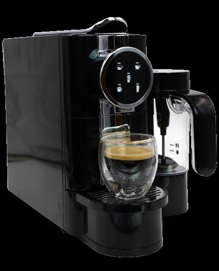 מכונת קפה fellini